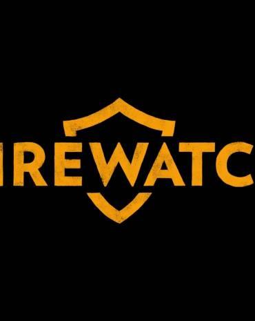 Firewatch kép