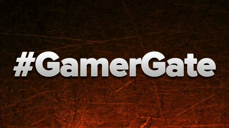 Gyűlöljük egymást gamerek, vagyis mi is ez a GamerGate? bevezetőkép