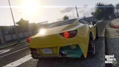 110 milliónál jár a Grand Theft Auto V, 43 milliónál a Borderlands sorozat kép