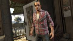 Grand Theft Auto V - a Max Payne 3 csapata portolja PC-re? kép