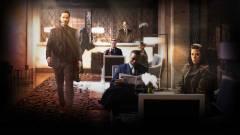 Hivatalos: jön a John Wick sorozat, a The Continental kép