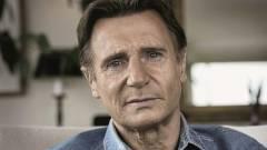 Liam Neesont nem láthatjuk több akciófilmben kép