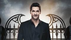 Tom Ellis meghosszabbította a szerződését a Lucifer lehetséges folytatására kép