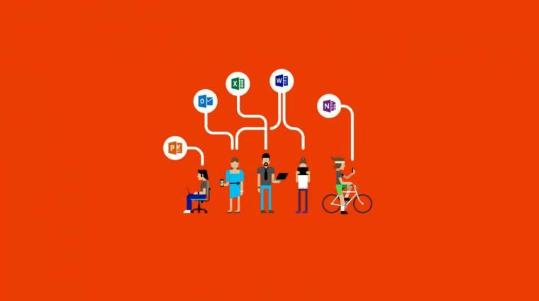 Mire képes a prémium OneDrive? kép