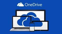 Sokkal egyszerűbbé vált fontos fájljaink áthelyezése a Windowsban kép