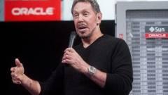 Másképp gyorsít memóriában az Oracle kép