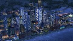 Vajon melyik SimCity játékkal játszanak a legtöbben? kép