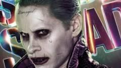 Jared Leto kicsit össze van zavarodva Joker ügyben kép