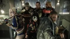 Forgatókönyvíróra lelt a Suicide Squad 2 kép