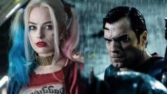 Mit tanult a Warner Bros. az Öngyilkos Osztag és a Batman Superman ellenből? kép