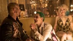 David Ayer az Öngyilkos osztag rendezői változatáról beszélt kép