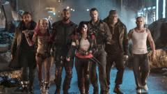 Megint a Marveltől igazolhat színészt a The Suicide Squad kép