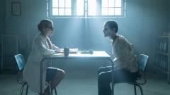Joker tényleg más nőkkel próbálhatta meg helyettesíteni Harley Quinnt a Suicide Squad filmben kép