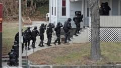 Így bukott le a tinédzser, aki negyven swatting-akcióért volt felelős kép
