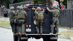 Két újabb vádlottja van a tavalyi halálos kimenetelű swattingnak kép