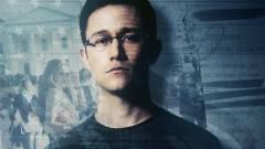 Snowden - Kritika kép