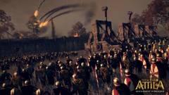Új korszakban játszódik a következő történelmi Total War kép