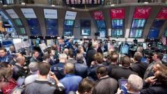 Kivonja részvényeit a Siemens kép