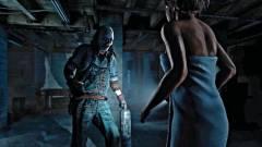 Gamescom 2015 - az Until Dawn-ban súlya lesz minden döntésünknek (videó) kép