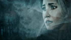 Until Dawn kép