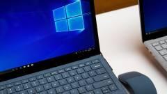 Ne lepődj meg, ha a nyomtatód miatt összeomlik a Windows 10 kép