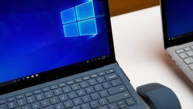 Jelentős Windows és Office akciókkal folytatódik a nyári leárazás! kép