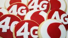 4G labor nyílt az Óbudai Egyetemen kép