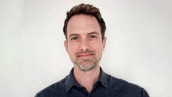 A Ubisofttól igazolt vezetőt az Amazon Games, hogy nagy költségvetésű muliplayer játéka ne jusson a többi sorsára kép
