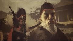 Assassin's Creed Chronicles: China - végre eredeti hangján szólal meg Ezio kép