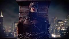 Comic-Con 2016 - jön a Marvel's Daredevil 3. évada kép