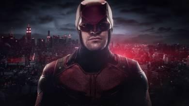 Daredevil – még sokáig nem tűnhetnek fel máshol sem a netflixes Marvel hősök