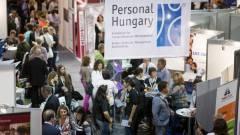 Digitális és globális trendek, újszerű szoftveres megoldások a Personal Hungary-n kép