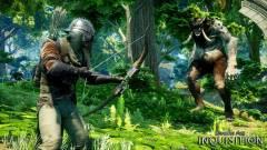 Dragon Age: Inquisition - órákig játszhatunk vele ingyen kép