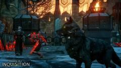 Dragon Age: Inquisition - jöhet egy  DLC ingyen? kép
