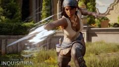 Dragon Age: Inquisition GOTY - a DLC-k nem lesznek a lemezen kép