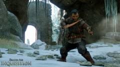Dragon Age: Inquisition - új karaktert hoz az új frissítés kép