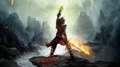 Megvan a Dragon Age és Mass Effect játékok új felvigyázója kép