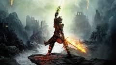 A BioWare-nek elméletben már megvan a Dragon Age 4-5 forgatókönyve kép