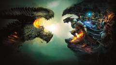 Egy 1 órás Dragon Age: Inquisition speedrunnal indul idén a nyári Games Done Quick kép