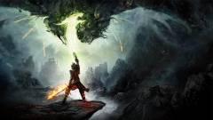 Újabb magyarítások érkeztek, akad köztük Dragon Age is kép