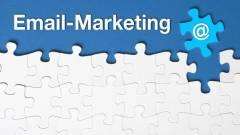 Hozza ki a legtöbbet az e-mail marketingből! kép