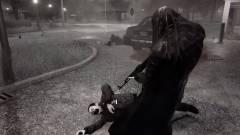 Hatred - a játék, amiben ártatlanokat kell mészárolni kép