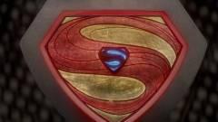 Újabb ízelítőt kapott a Krypton, a Superman előzménysorozata kép