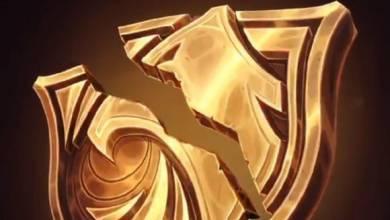 League of Legends – a Riot elkezdte felvezetni az új támogató karakter érkezését?