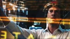 Replicas trailer - Keanu Reeves feltámasztja a szeretteit kép