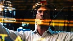 Replicas trailer - Keanu Reeves istent játszik kép