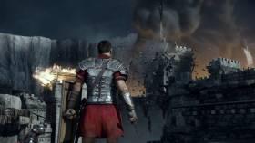 Ryse: Son of Rome PC kép