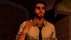 Jobb munkahelyi körülményekre törekszik az új Telltale Games kép