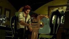 A Telltale Games összes játéka kikerül a GOG kínálatából kép