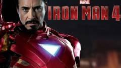 Még megvalósulhat a Vasember 4 Robert Downey Jr.-ral kép